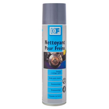 NETTOYANT FREINS - 650ML