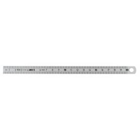 Réglets inox DELA.1051