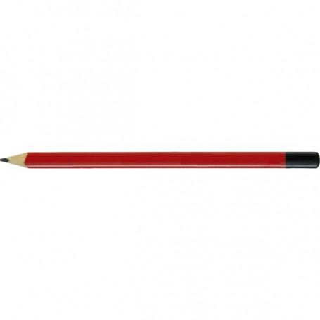 Crayon Cellugraph