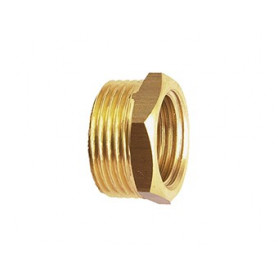 BAGUE RED  MF 241