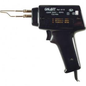 Fer à souder Galaxy 100W instantané