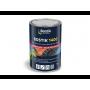 Colle néoprène liquide 1400 - 125ml / 1L