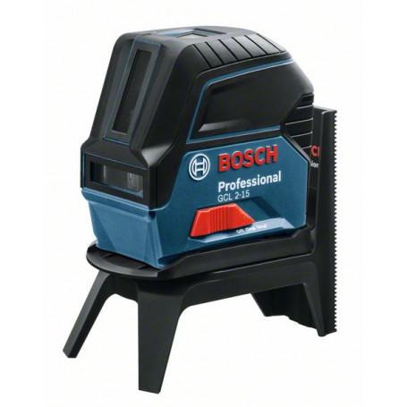 Laser GCL 2-15