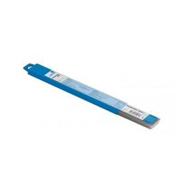 ELECTRODES STARCAST NiFe  3.2X350 (ETUI 12 u)