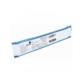 ELECTRODES SAFINOX R316L 3.2X350 mm (ETUI 120 u)