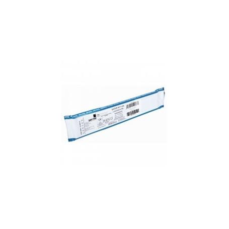 ELECTRODES SAFER NF510A 2.5X350 (ETUI 195 u)