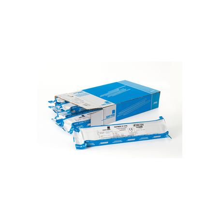 ELECTRODES SAFER NF510A 3.2X350 (ETUI 55 u - VPMD Sous vide)