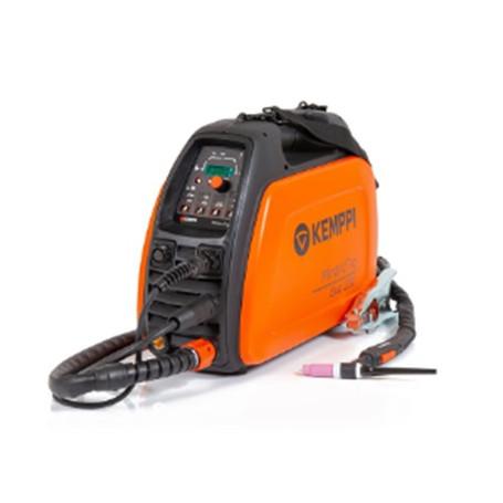 MINARCTIG 200 EVO DC - PACK KFM2200801
