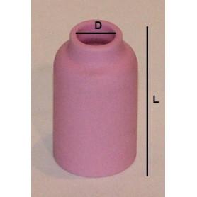 BUSE CERAMIQUE GAZ LENS POUR TTC 220 250W D.12,0