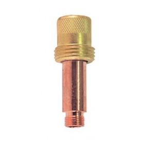 DIFFUSEUR GAZ LENS POUR TTC 220 250W D.2,4