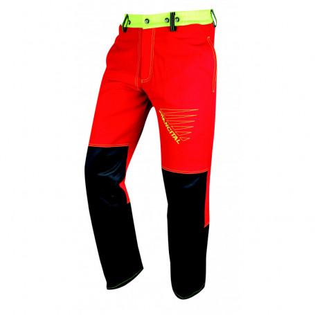 Pantalon Anti-coupure Prior Move