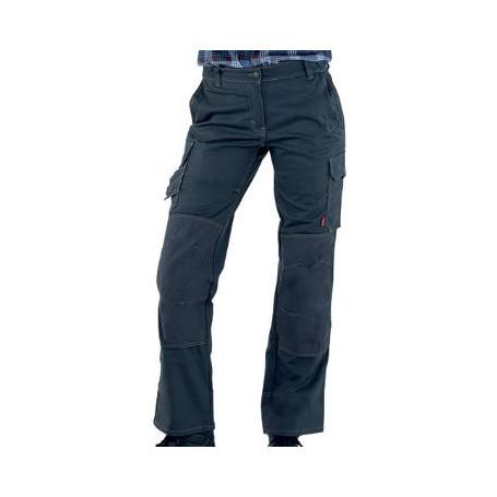 Pantalon Ituha