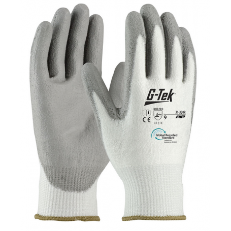 GANT G-TEK 3RX ENDUIT MOUSSE NITRILE MECA4121
