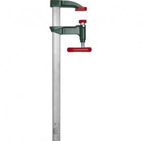 Serre-joint à pompe APB - 400 à 1000 MM