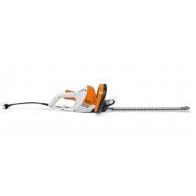 TAILLE-HAIE ELECTRIQUE HSE 52/500MM