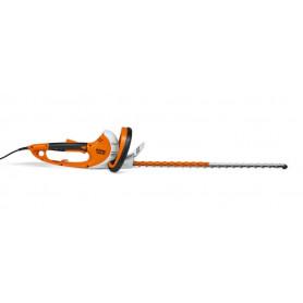 TAILLE-HAIES HSE 81- 60 cm ELECTRIQUE 650W