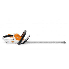 TAILLE-HAIE HSA 45 - 50 cm