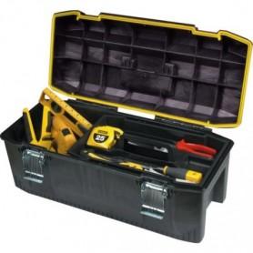 Boîte à outils étanche