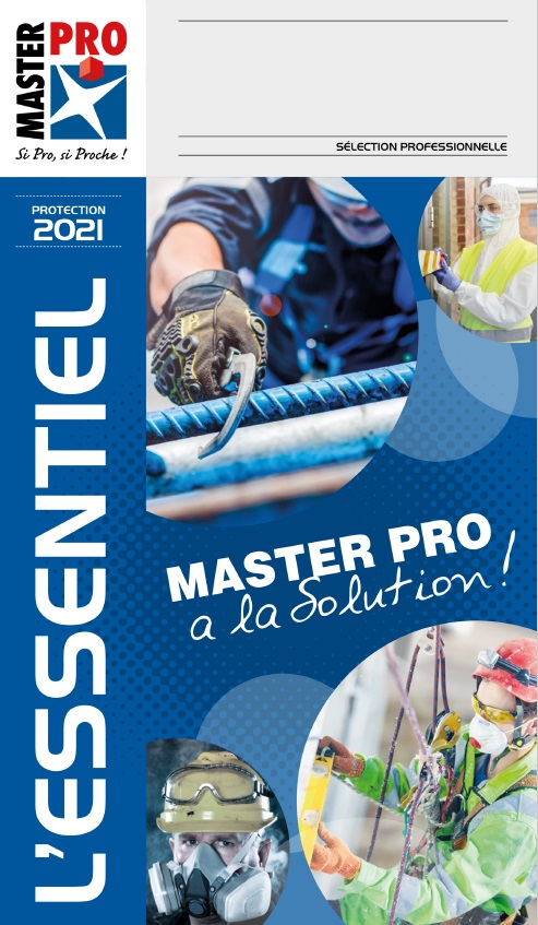 Essentiel Protection 2021