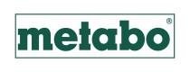 METABO SAS