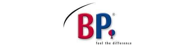 BP (Bierbaum - Proenen)